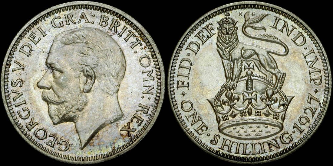 GREAT BRITAIN.1927.Shilling.jpg