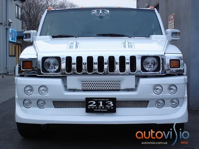 hummer-h2-ultimate-six-10.jpg