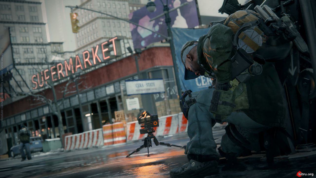 Tom Clancy's The Division.jpeg