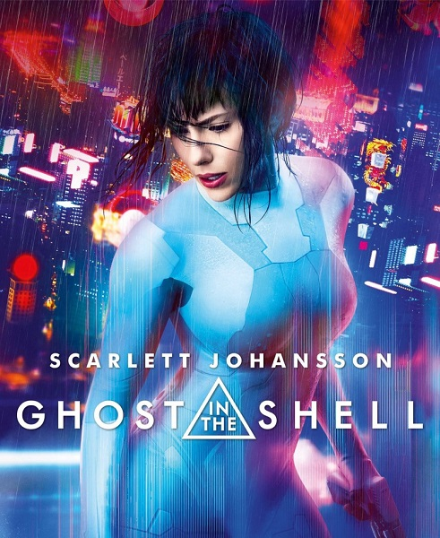 Призрак в доспехах  Ghost in the Shell.jpg