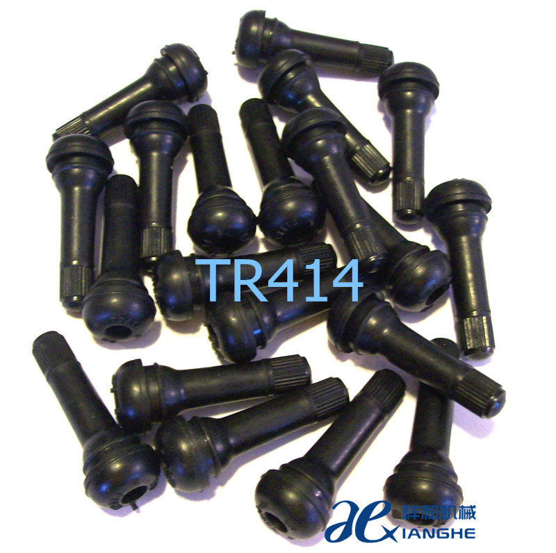 TR-414-Snap-In-Tire-Valve-Stems.jpg
