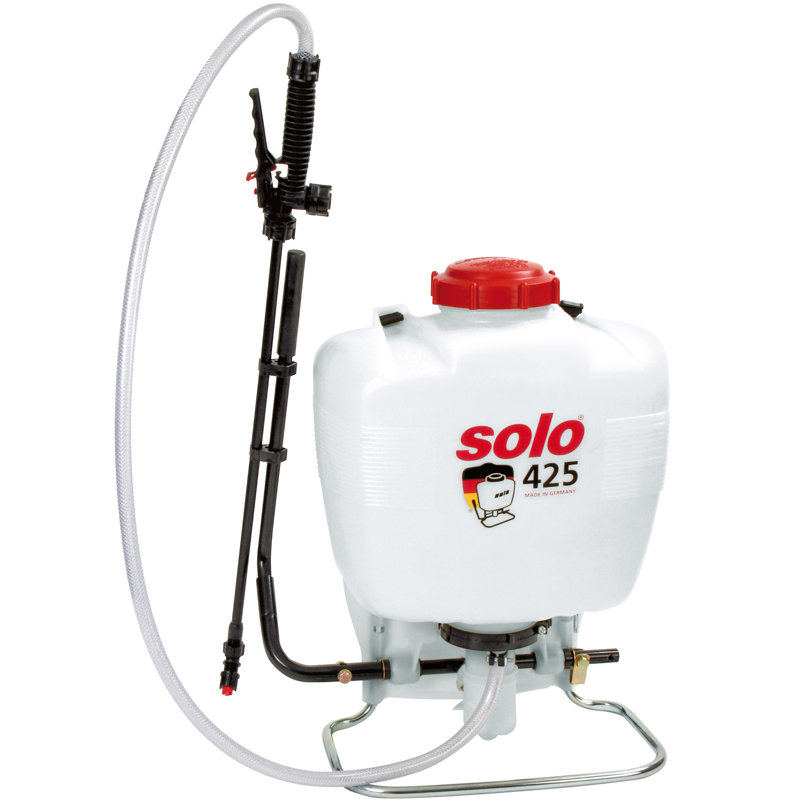 Solo-425P-Pro-Backpack-Chemical-Water-Pressure-Sprayer-15L-15l.jpg